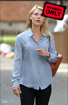 Celebrity Photo: Claire Danes 2868x4404   1.8 mb Viewed 1 time @BestEyeCandy.com Added 626 days ago