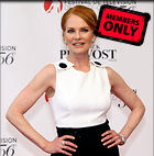 Celebrity Photo: Marg Helgenberger 2725x2757   1.3 mb Viewed 3 times @BestEyeCandy.com Added 374 days ago