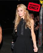 Celebrity Photo: Paris Hilton 2154x2662   1.4 mb Viewed 1 time @BestEyeCandy.com Added 9 days ago