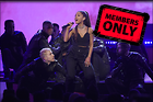 Celebrity Photo: Ariana Grande 3724x2479   7.6 mb Viewed 2 times @BestEyeCandy.com Added 439 days ago