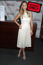Celebrity Photo: Lauren Conrad 2832x4256   2.1 mb Viewed 2 times @BestEyeCandy.com Added 913 days ago
