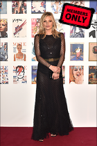 Celebrity Photo: Kate Moss 2549x3818   2.1 mb Viewed 2 times @BestEyeCandy.com Added 683 days ago