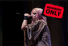 Celebrity Photo: Shirley Manson 3960x2698   2.7 mb Viewed 1 time @BestEyeCandy.com Added 582 days ago