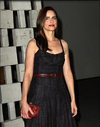 Celebrity Photo: Amanda Peet 1200x1524   192 kb Viewed 97 times @BestEyeCandy.com Added 308 days ago