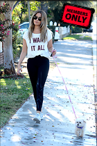 Celebrity Photo: Ashley Tisdale 1981x2972   2.0 mb Viewed 2 times @BestEyeCandy.com Added 180 days ago