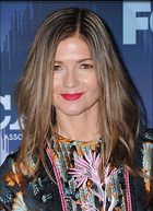 Celebrity Photo: Jill Hennessy 1200x1657   459 kb Viewed 44 times @BestEyeCandy.com Added 71 days ago