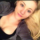 Celebrity Photo: Ava Sambora 480x480   24 kb Viewed 74 times @BestEyeCandy.com Added 394 days ago