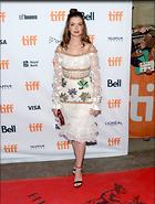 Celebrity Photo: Anne Hathaway 773x1024   222 kb Viewed 37 times @BestEyeCandy.com Added 107 days ago