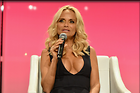 Celebrity Photo: Kristin Chenoweth 1024x683   109 kb Viewed 59 times @BestEyeCandy.com Added 152 days ago