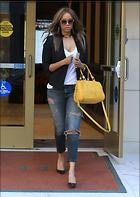 Celebrity Photo: Tyra Banks 1200x1688   225 kb Viewed 20 times @BestEyeCandy.com Added 97 days ago