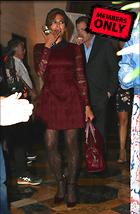 Celebrity Photo: Eva Mendes 2830x4316   1.3 mb Viewed 2 times @BestEyeCandy.com Added 270 days ago