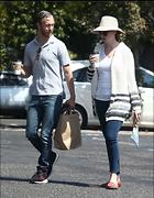 Celebrity Photo: Anne Hathaway 1470x1891   261 kb Viewed 25 times @BestEyeCandy.com Added 113 days ago