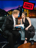 Celebrity Photo: Anna Kendrick 1500x2000   2.4 mb Viewed 3 times @BestEyeCandy.com Added 79 days ago