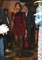 Celebrity Photo: Eva Mendes 2701x3832   1,120 kb Viewed 155 times @BestEyeCandy.com Added 270 days ago