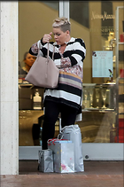 Celebrity Photo: Pink 1200x1805   278 kb Viewed 79 times @BestEyeCandy.com Added 390 days ago
