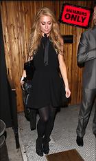 Celebrity Photo: Paris Hilton 2371x3947   1.3 mb Viewed 1 time @BestEyeCandy.com Added 9 days ago