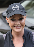 Celebrity Photo: Gail Porter 1200x1625   210 kb Viewed 103 times @BestEyeCandy.com Added 521 days ago