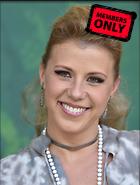 Celebrity Photo: Jodie Sweetin 3176x4200   1.5 mb Viewed 2 times @BestEyeCandy.com Added 98 days ago