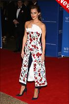 Celebrity Photo: Emma Watson 3048x4571   1,026 kb Viewed 7 times @BestEyeCandy.com Added 15 hours ago