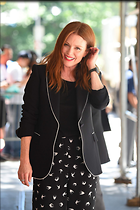 Celebrity Photo: Julianne Moore 1200x1803   195 kb Viewed 19 times @BestEyeCandy.com Added 33 days ago