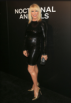 Celebrity Photo: Suzanne Somers 1200x1732   146 kb Viewed 174 times @BestEyeCandy.com Added 248 days ago