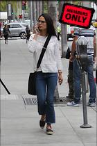 Celebrity Photo: Jordana Brewster 2134x3200   1.4 mb Viewed 0 times @BestEyeCandy.com Added 8 hours ago