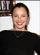 Celebrity Photo: Fran Drescher 1200x1624   158 kb Viewed 57 times @BestEyeCandy.com Added 66 days ago