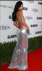 Celebrity Photo: Chanel Iman 1200x2007   411 kb Viewed 43 times @BestEyeCandy.com Added 49 days ago