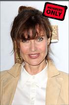 Celebrity Photo: Carol Alt 3684x5562   1.3 mb Viewed 0 times @BestEyeCandy.com Added 176 days ago