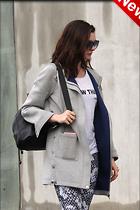 Celebrity Photo: Anne Hathaway 1200x1800   245 kb Viewed 3 times @BestEyeCandy.com Added 10 days ago