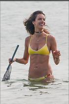 Celebrity Photo: Alessandra Ambrosio 22 Photos Photoset #352475 @BestEyeCandy.com Added 82 days ago