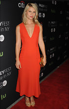Celebrity Photo: Claire Danes 2100x3300   881 kb Viewed 46 times @BestEyeCandy.com Added 506 days ago