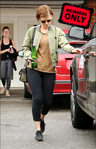 Celebrity Photo: Kate Mara 1967x3040   2.5 mb Viewed 1 time @BestEyeCandy.com Added 22 days ago
