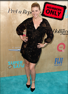 Celebrity Photo: Jodie Sweetin 3336x4600   1.9 mb Viewed 2 times @BestEyeCandy.com Added 45 days ago