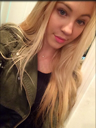 Celebrity Photo: Ava Sambora 480x640   100 kb Viewed 67 times @BestEyeCandy.com Added 394 days ago
