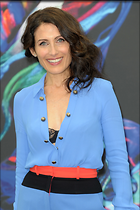 Celebrity Photo: Lisa Edelstein 2832x4256   1.3 mb Viewed 174 times @BestEyeCandy.com Added 223 days ago