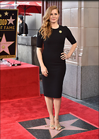 Celebrity Photo: Amy Adams 1200x1686   276 kb Viewed 121 times @BestEyeCandy.com Added 129 days ago