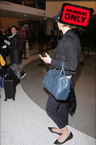 Celebrity Photo: Jenna Elfman 3744x5616   2.7 mb Viewed 0 times @BestEyeCandy.com Added 89 days ago
