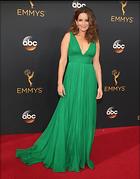Celebrity Photo: Tina Fey 2349x3000   1,102 kb Viewed 30 times @BestEyeCandy.com Added 66 days ago