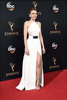 Celebrity Photo: Aimee Teegarden 1200x1783   198 kb Viewed 35 times @BestEyeCandy.com Added 272 days ago