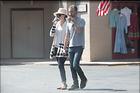 Celebrity Photo: Anne Hathaway 3000x2000   1.1 mb Viewed 23 times @BestEyeCandy.com Added 116 days ago
