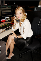 Celebrity Photo: Annasophia Robb 2100x3150   724 kb Viewed 273 times @BestEyeCandy.com Added 261 days ago