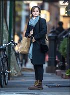 Celebrity Photo: Emma Watson 2195x3000   584 kb Viewed 26 times @BestEyeCandy.com Added 35 days ago