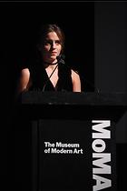 Celebrity Photo: Emma Watson 3280x4928   1.2 mb Viewed 24 times @BestEyeCandy.com Added 20 days ago