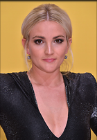 Celebrity Photo: Jamie Lynn Spears 710x1024   201 kb Viewed 53 times @BestEyeCandy.com Added 90 days ago