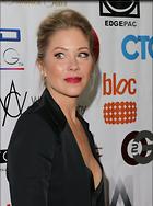 Celebrity Photo: Christina Applegate 1200x1613   154 kb Viewed 65 times @BestEyeCandy.com Added 80 days ago