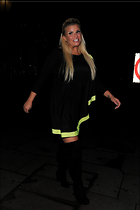 Celebrity Photo: Kerry Katona 1956x2939   394 kb Viewed 85 times @BestEyeCandy.com Added 322 days ago
