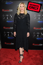 Celebrity Photo: Christina Applegate 3150x4824   2.7 mb Viewed 3 times @BestEyeCandy.com Added 43 days ago