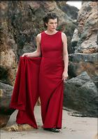 Celebrity Photo: Milla Jovovich 1470x2075   267 kb Viewed 10 times @BestEyeCandy.com Added 24 days ago