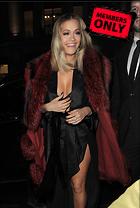 Celebrity Photo: Rita Ora 1504x2232   2.2 mb Viewed 4 times @BestEyeCandy.com Added 19 days ago